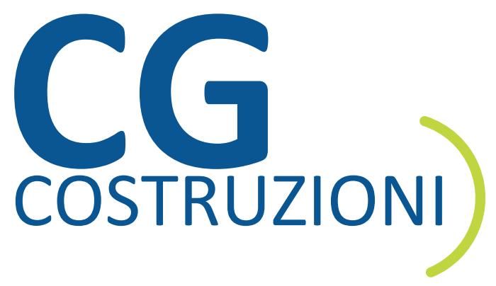 CG Costruzioni